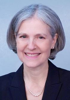 Presidential hopeful Jill Stein of the U.S. Green Party