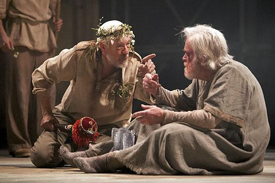 madness within king lear Compare and contrast essay on king lear and macbeth  in king lear madness is depicted through the main characters dialogue  in macbeth madness within the main .