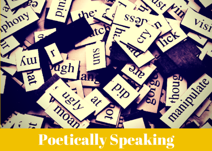 how poets keep language alive Dr littlebear's paper and poem are adapted from a speech  some rare and  radical ideas for keeping indigenous languages alive richard.