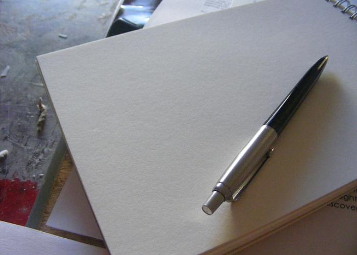 One minute michigan essay contest