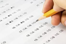 What can we expect from the Smarter Balanced Assessment?