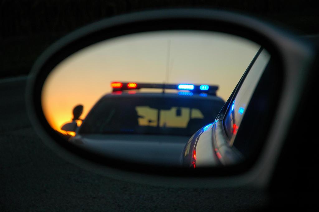 how to get medical marijuana card in michigan 2012