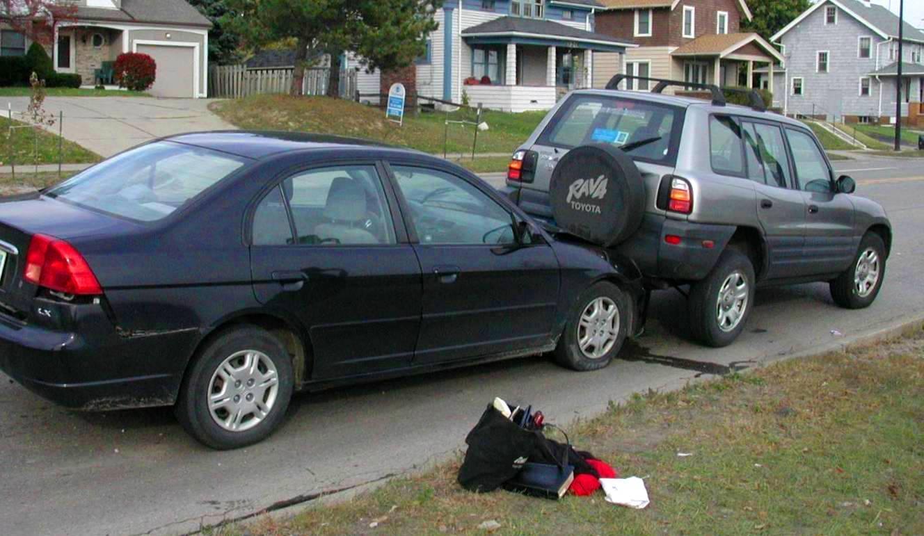 Why Are Auto Insurance Rates So High In Michigan Michigan Radio