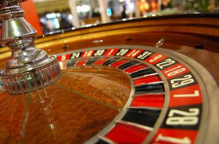 Big cash casino jobs