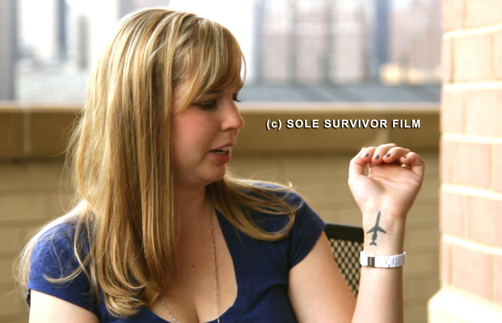 Families Of Flight 255 Victims Wait 26 Years To Hear Sole Survivor Speak Michigan Radio