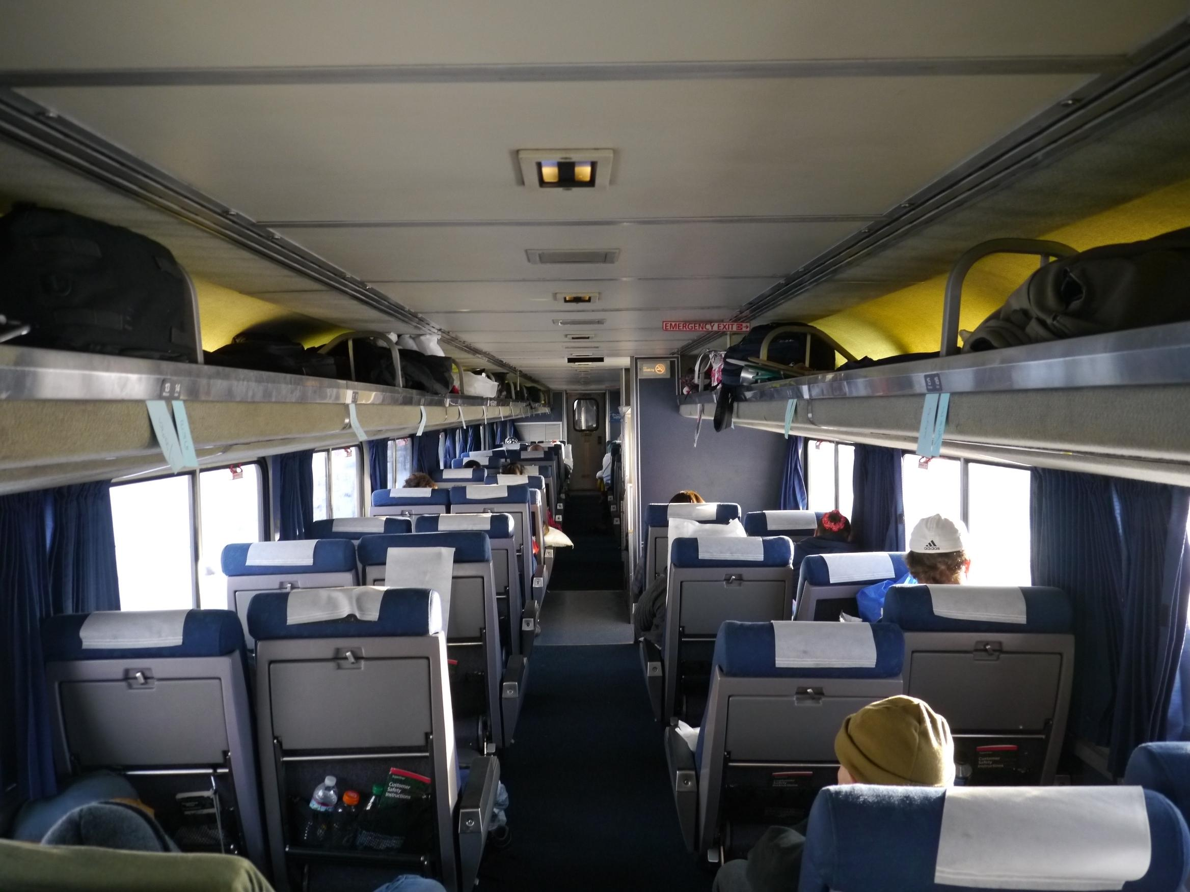new trains to be built for higher speed rail in the midwest michigan radio. Black Bedroom Furniture Sets. Home Design Ideas