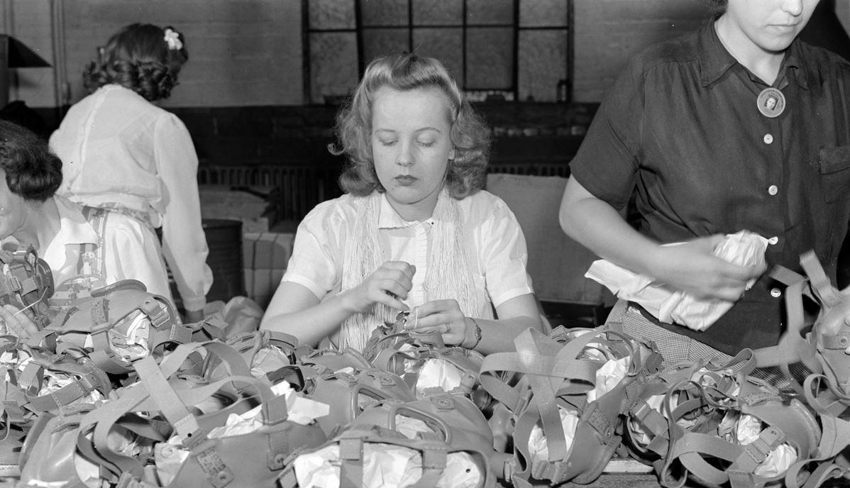 1940s photos teen ICLOUD LEAK homemade spanking masturbation