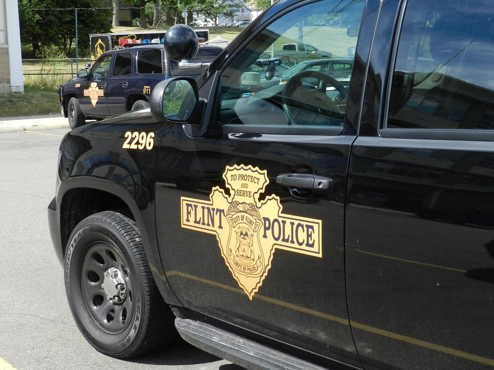 Flint Police Credited With Being A Good Return On