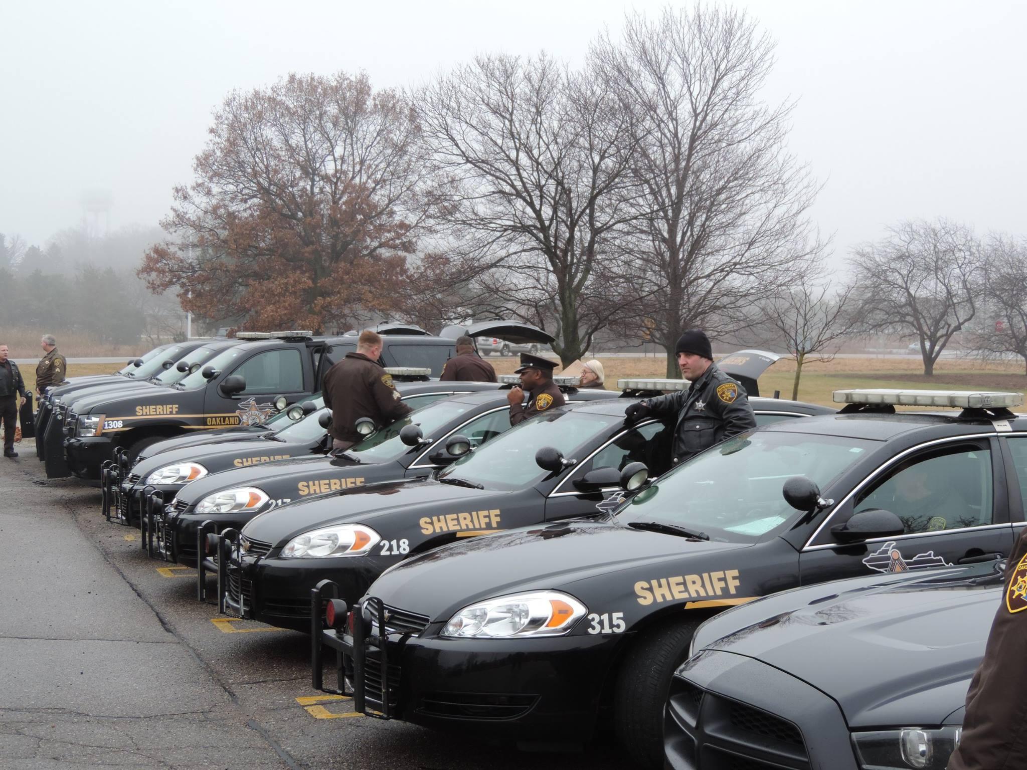 Michigan motor vehicle department vehicle ideas for Motor vehicle vineland nj