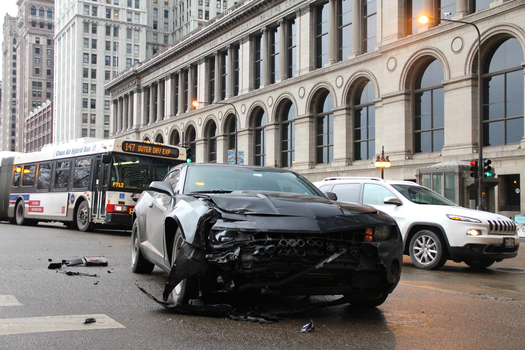 Why Are Michigan S Auto Insurance Rates So High Michigan Radio