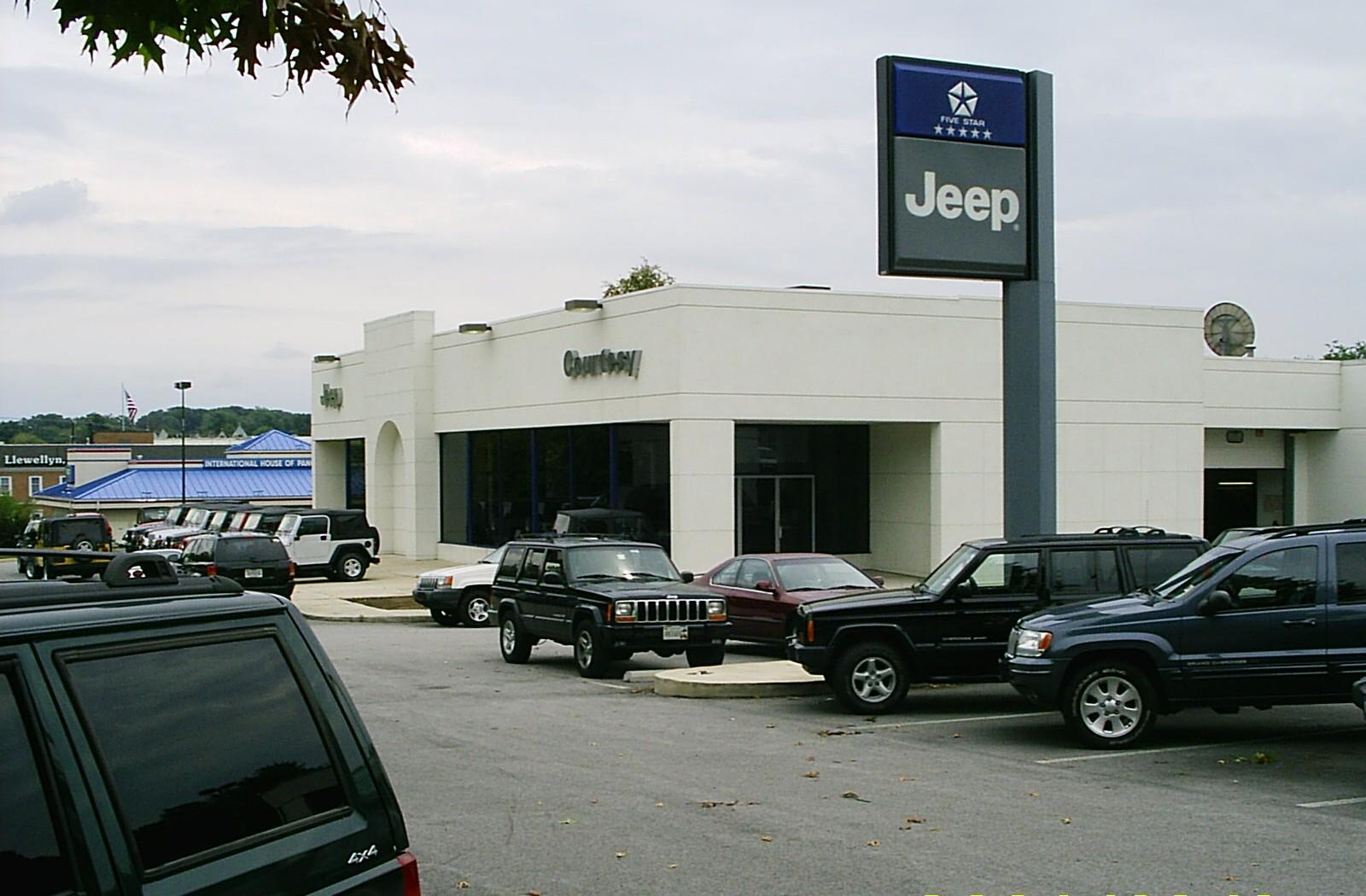 Suzuki Auto Dealership Knoxville Tn