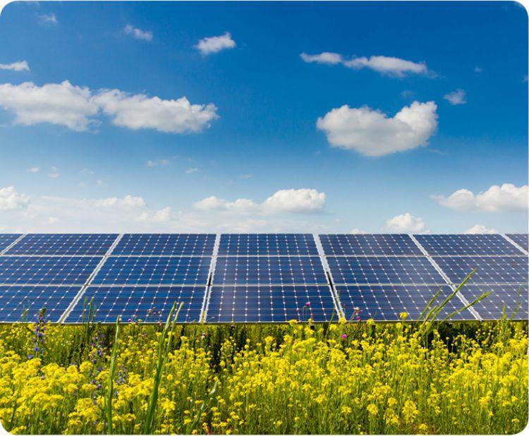 Consumers Energy Launching New Solar Energy Program