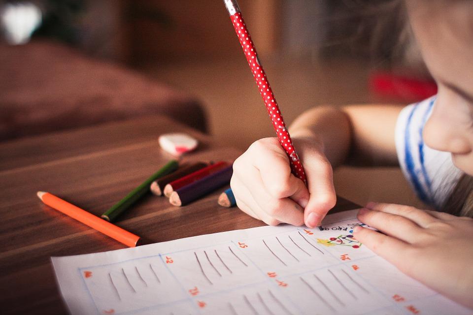 dyslexia homework help