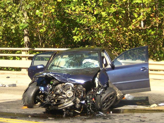 Is car insurance mandatory in michigan 10