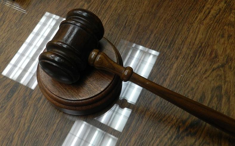 Gov. Snyder seeks to undo court order in Flint water probe