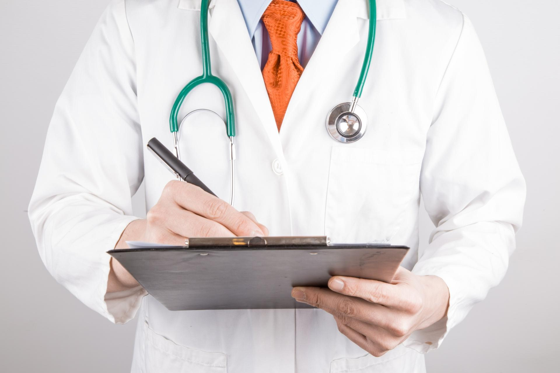 If rewritten, travel ban could mean doctor shortages in ...