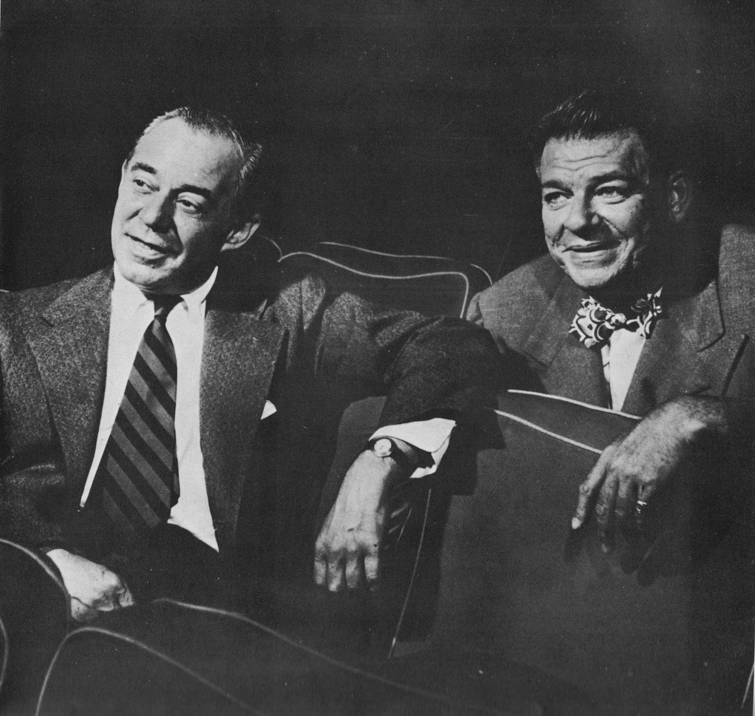 oscar hammerstein this i believe essay 12 of 12 copies available at noble (all libraries) happy talk / oscar hammerstein ii how to write your own this i believe essay -- app c how to use this i.