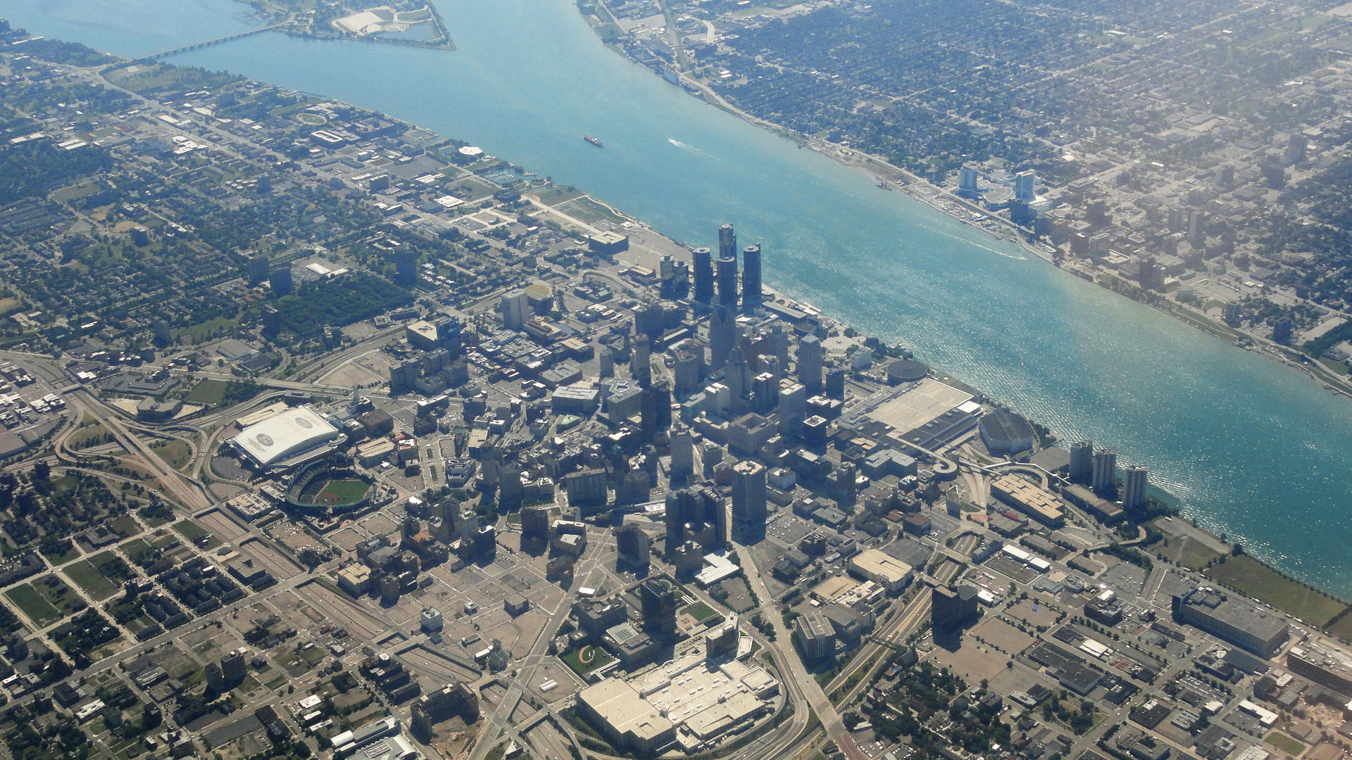 detroit voters say yes to  munity benefits sort of