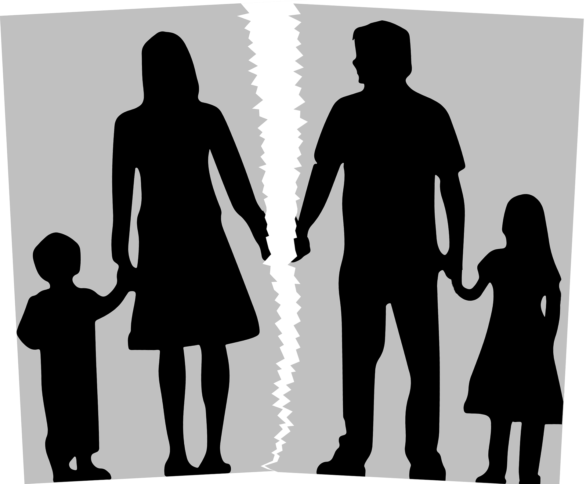 how to know if you should file sole custody