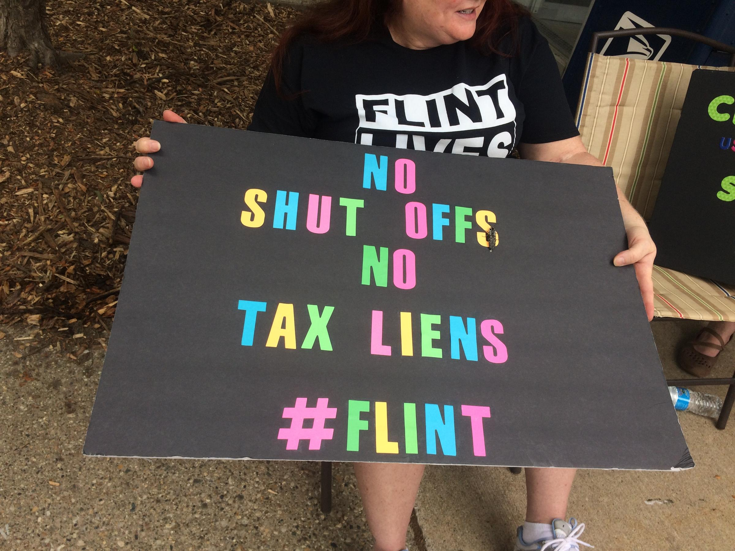 More charges expected in Flint water crisis probe