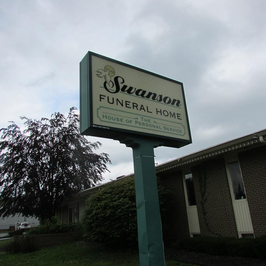 Swanson Funeral Home in Flint shut down for 'deplorable' conditions