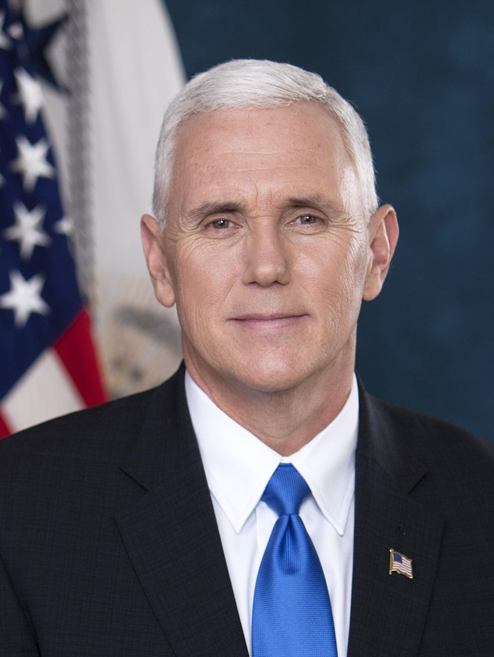 vice president pence to promote gop tax reform plan in michigan