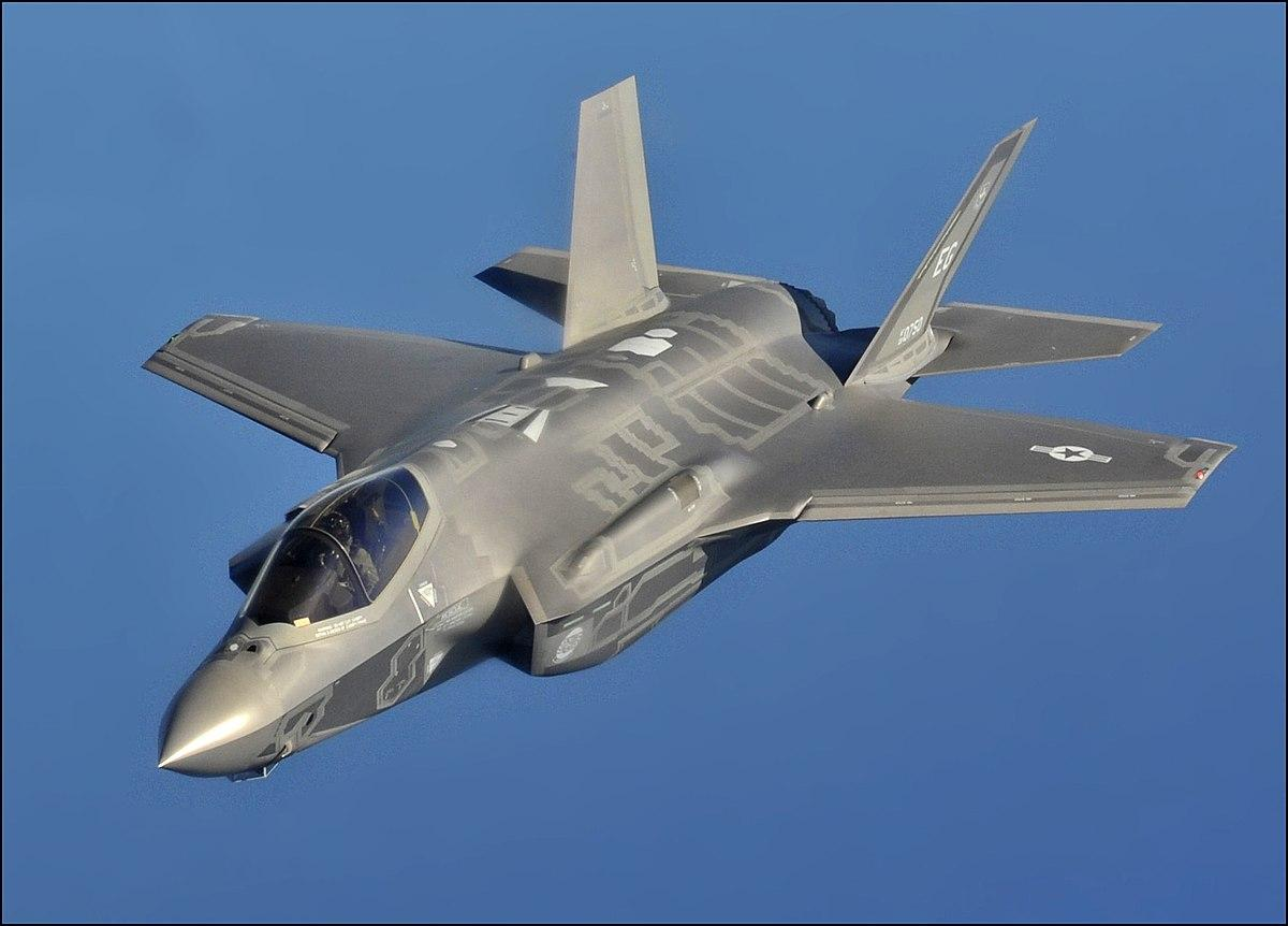 selfridge loses bid to host f 35 fighter planes michigan radio