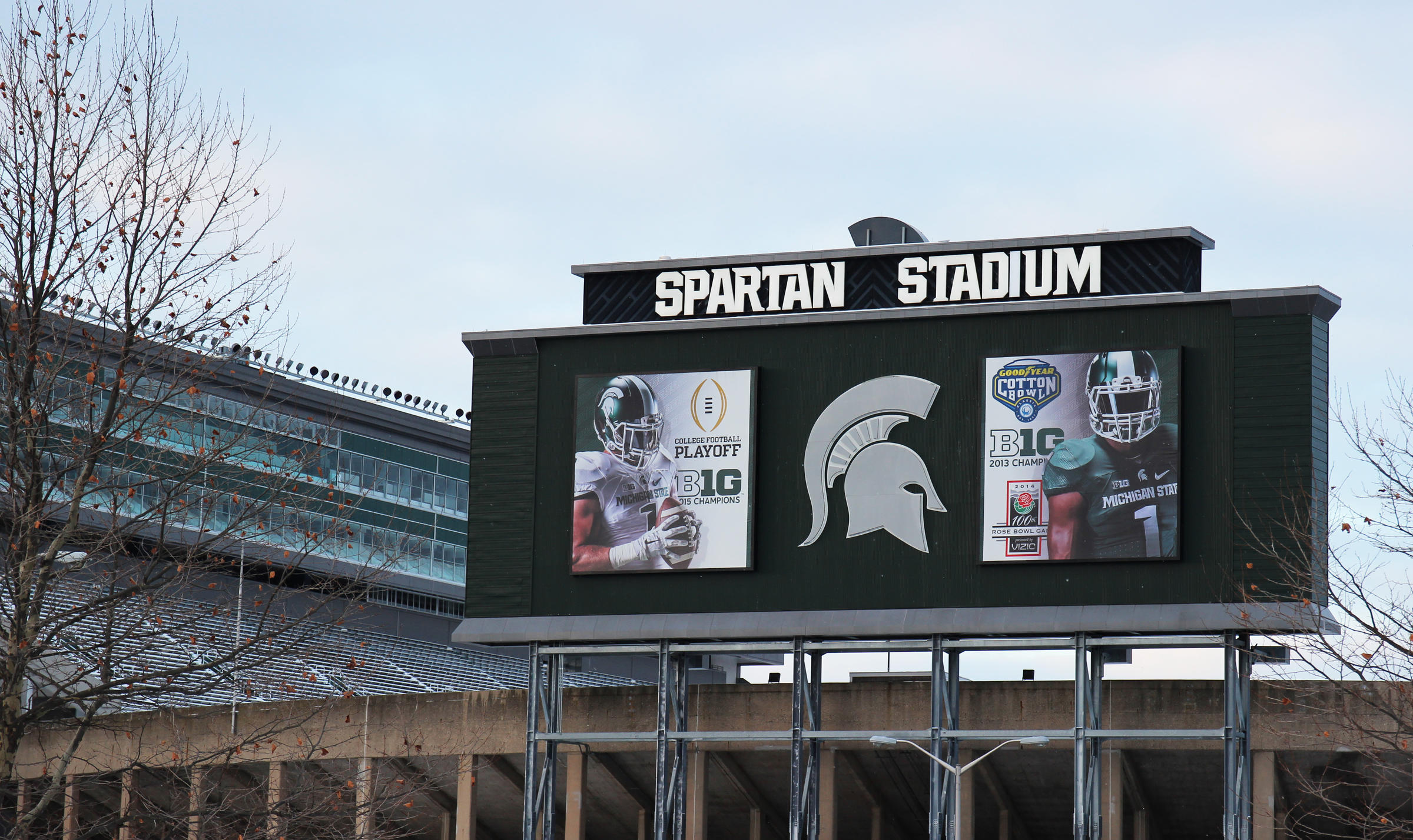 Michigan State Spartans vs. Indiana Hoosiers Preview 02/03/18