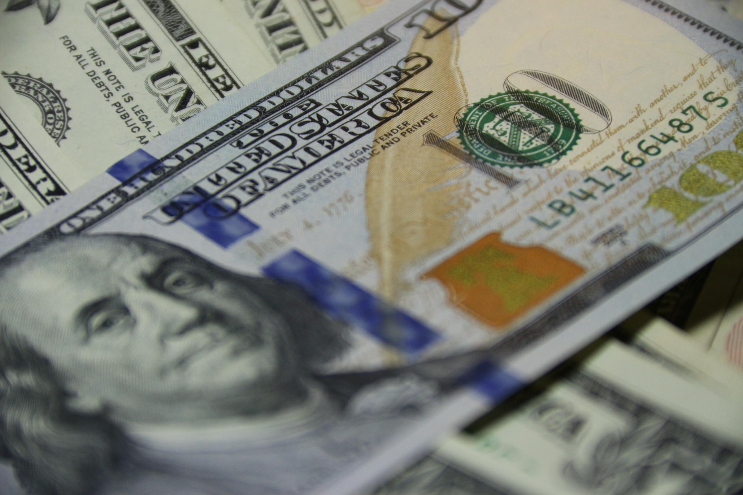 Installment payday loans in virginia photo 3