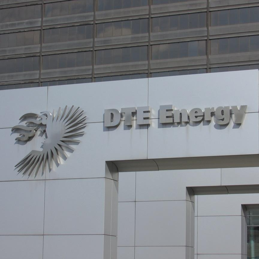 DTE Gains Approval for Natural Gas Plant