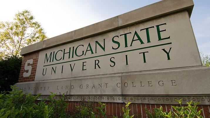 Lawsuit accuses 3 ex-Michigan State University basketball players of rape