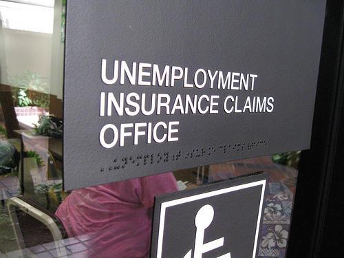 Michigan 39 s unemployment insurance agency set to layoff 432 employees michigan radio - Michigan unemployment office ...