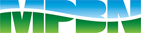 Maine Public Broadcasting logo