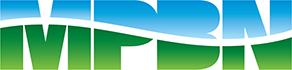 Maine Public Broadcasting logo