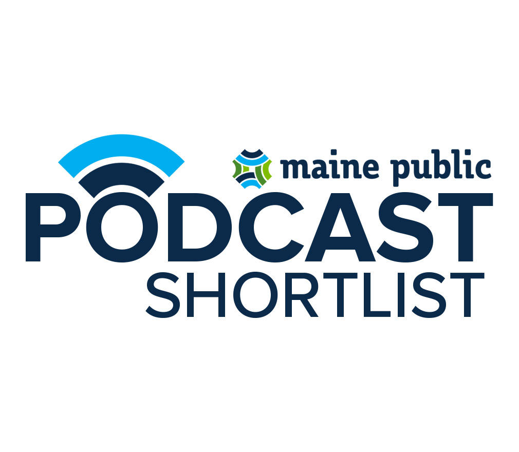 maine public | maine's premier, independent public media resource.