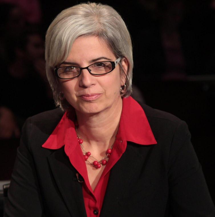 Susan Sharon