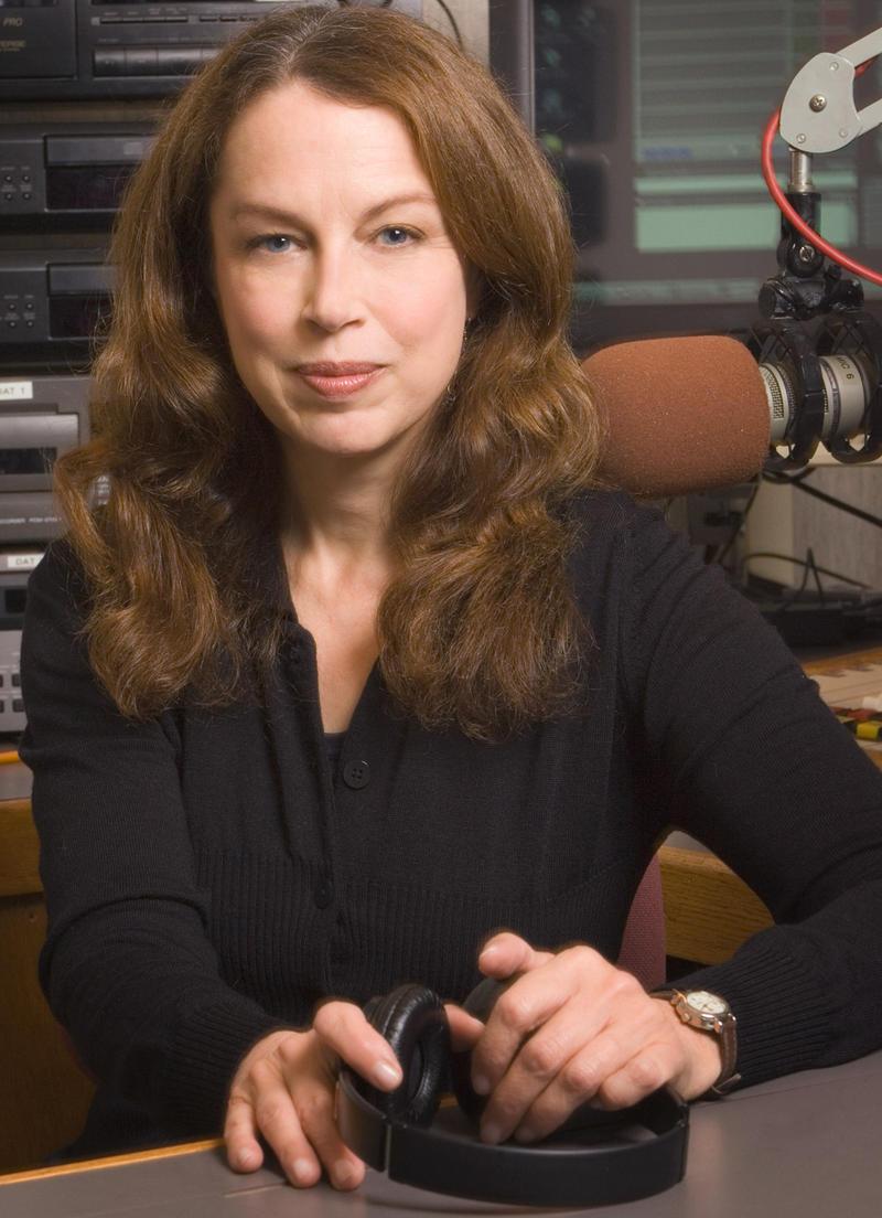 Barbara Cariddi