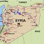 What Role Should the US Play in Syria?