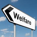 Welfare Reform in Maine