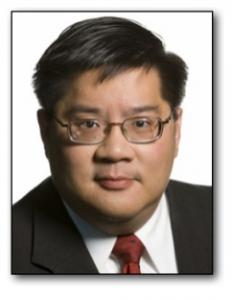 Dean Cheng