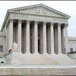Reaction to Supreme Court ACA Decision