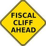 The Fiscal Cliff and Maine