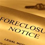 Foreclosure in Maine