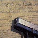 Gun RIghts and Gun Laws in Maine