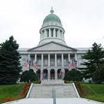 Maine Politics