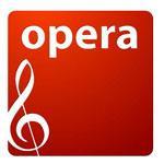Opera in Maine