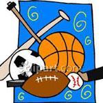 Sports Roundup