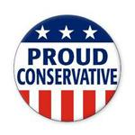 What Does it Mean to be a Conservative?