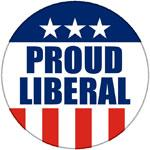What Does it Mean to be a Liberal?
