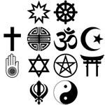 What Does it Mean to be Religious?
